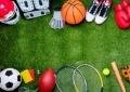 Привітання з Днем фізичної культури і спорту України!