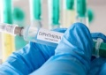 Епідситуація по дифтерії у Фастівському районі
