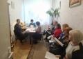 16 січня було проведено засідання комісії попереднього розгляду подань для занесення до Книги «Золотий фонд Фастівщини»
