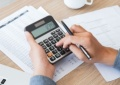 Право на податкову знижку можна використати до кінця податкового року, наступного за звітним