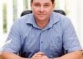 Звернення голови районної ради Геннадія Сиваненка