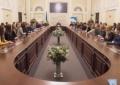 Конкурс на участь у Програмі стажування молоді в Апараті Верховної Ради України у 2021 році