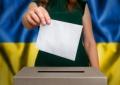 До відома виборців — змінено порядок тимчасової зміни місця голосування