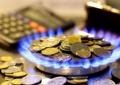 Жителі Київщини не повинні ні в кого питати дозволу на зміну газопостачальника, – Василь Володін