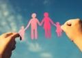 13.02.2020 було проведено рейд «Сім'я» у селі Велика Снітинка
