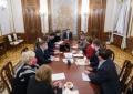 Президент утворив Раду з питань сприяння розвитку малого підприємництва.