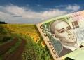 До уваги суб'єктів господарювання агропромислового комплексу, зареєстрованих у Київській області та м.Києві!