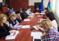 27 січня в.о голови Фастівської РДА Юрій Волков провів оперативну нараду з керівниками структурних підрозділів адміністрації, установ та організацій району.