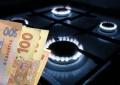 З січня жителі Київщини отримуватимуть дві платіжки за газ