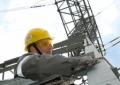 Ближче до потреб клієнта: ТОП-5 змін ДТЕК Київські регіональні електромережі у 2020 році