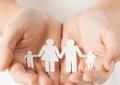 03.03.2020 р. проведенокомісію з питань призначення державних соціальних допомог, надання населенню пільг, житлових субсидій та соціальних виплат.