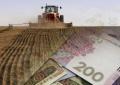 Про затвердження Порядку використання коштів, передбачених у державному бюджеті для надання фінансової підтримки розвитку фермерських господарств