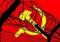 На Київщині утворюють комісію з реабілітації жертв комуністичного режиму