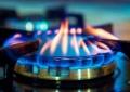Вартість на газ знизиться приблизно на 30%: Уряд ухвалив граничну ціну за кубометр Гранична ціна на газ в Україні встановлена на рівні 6,99 грн за кубометр.