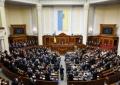 Ми йдемо своїм шляхом і цей шлях до членства України в ЄС і НАТО - Президент