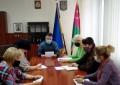 28.10.2020 року відбулось засідання комісії з питань захисту прав дитини