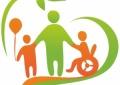 До уваги батьків дітей з інвалідністю внаслідок  дитячого церебрального паралічу!