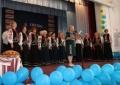 Цими вихідними селище Кожанка святкувало свій день народження.