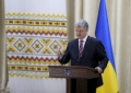 Глава держави: Маємо зробити Україну енергонезалежною за наступні п'ять років