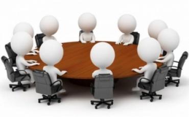 23.01.2020 року відбулися засідання комісії РДА з питань забезпечення своєчасності виплати заробітної плати, сплати податків, обов'язкових платежів