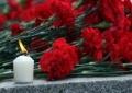 Шановні учасники бойових дій, воїни-інтернаціоалісти,  родини загиблих воїнів!
