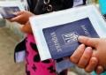 Як і де вимушені переселенці можуть отримати безоплатну медичну допомогу
