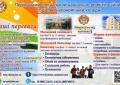 Подільський спеціальний навчально-реабілітаційний соціально-економічний коледж Запрошуємо на навчання!