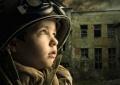 Надання статусу дитини, яка постраждала внаслідок воєнних дій та збройних конфліктів