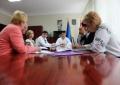 16 травня голова Фастівської РДА провів нараду з питань роботи закладів охорони здоров'я.