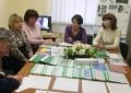 Інформація про проведення у Фастівській міськрайонний філії  семінару для осіб з інвалідністю