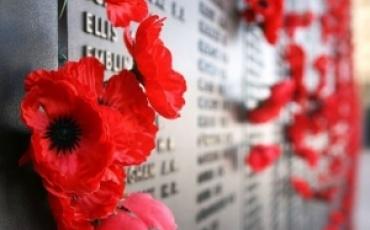 22 червня - День Скорботи і вшанування пам'яті жертв війни в Україні
