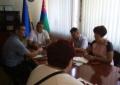 12 серпня голова Фастівської РДА провів оперативну нараду з керівниками структурних підрозділів адміністрації, установ та організацій району.