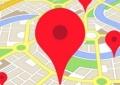 КОДА запрошує взяти участь у освітньому заході спрямованому на поширення практики відтворення туристичних та інфраструктурних об'єктів на картах Google.