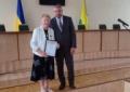 Напередодні 30-ї річниці Незалежності України, в День Фастівського району, відбулись районні урочистості