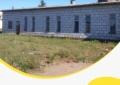 На приватизаційний аукціон буде виставлено приміщення колишньої їдальні у Фастівському районі