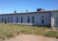 У вересні на приватизаційний аукціон буде виставлено приміщення колишньої їдальні у Фастівському районі.